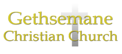 Gethsemane Christian Church